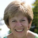 Profilbild von Renate Bauer